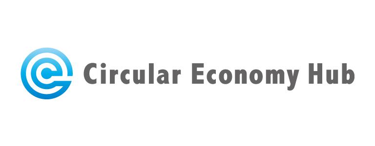 Circular Economy Hub