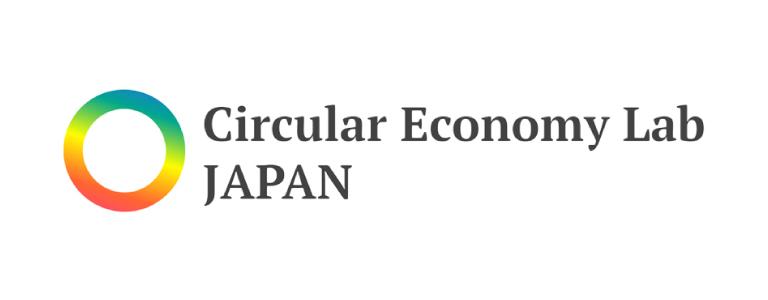 Circular Economy Lab Japan
